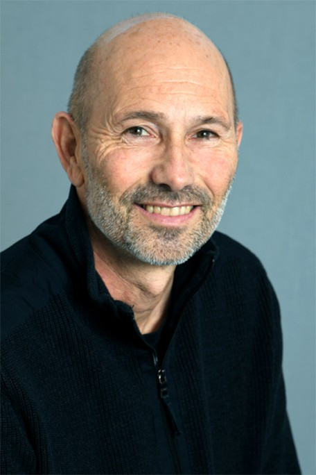 Roland Kurmann
