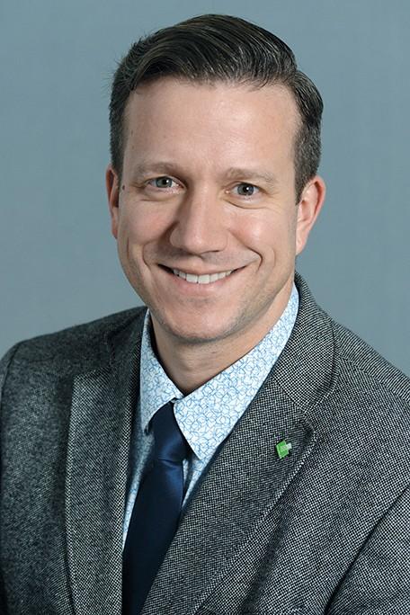 Andres Ricardo Schneeberger