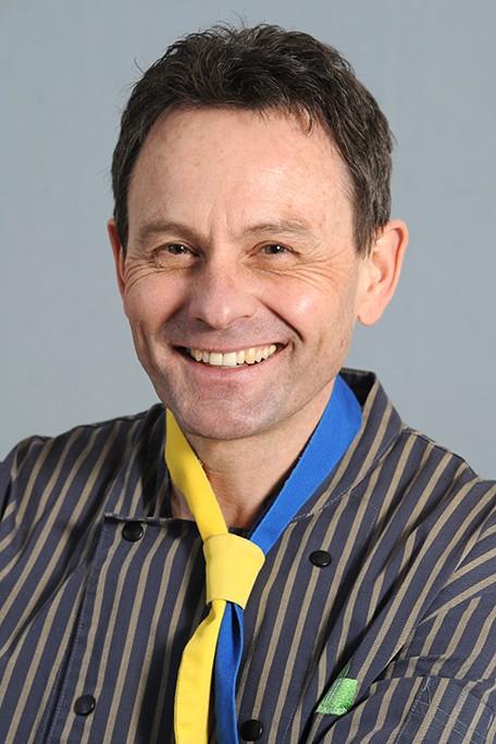 Josef Meier