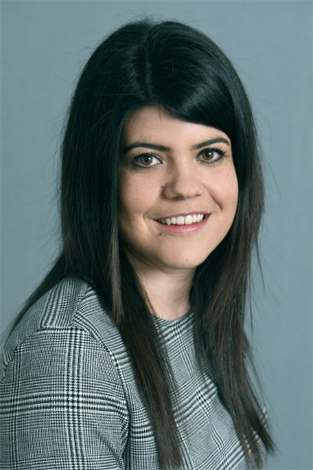Laura Näff