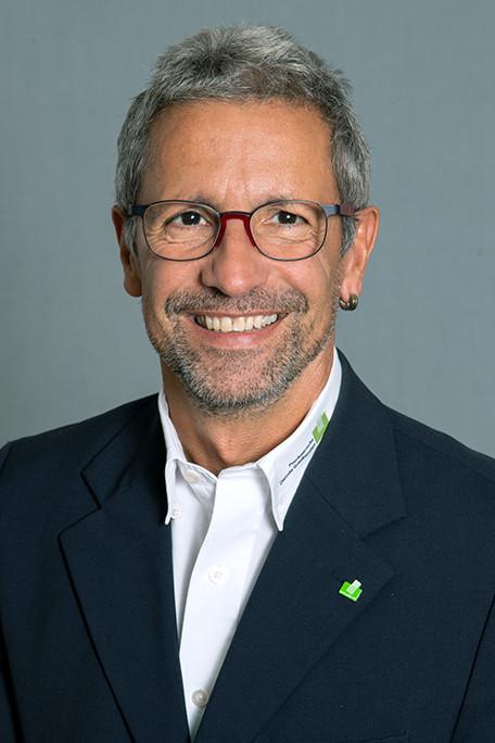 Eduard Erwin Felber
