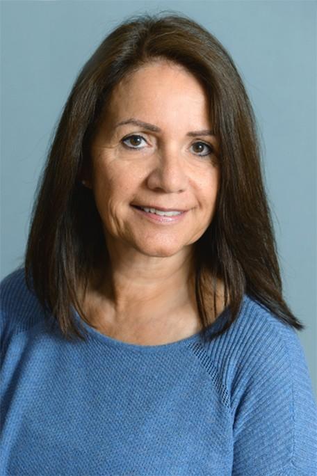 Esther Dosch