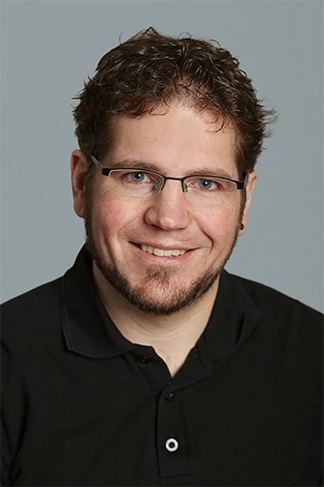 Matthias Adrian Pfeuti