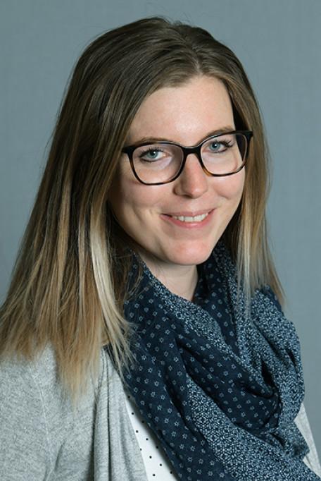 Andrea Annina Camenisch