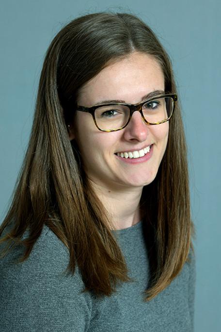 Melanie Meier