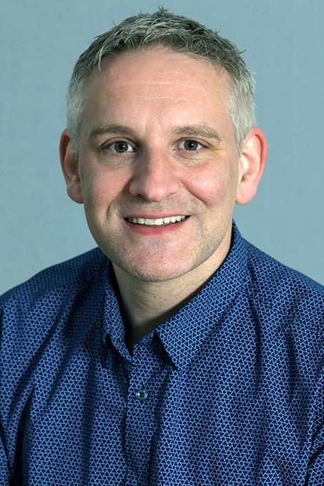 Harald Dietsche