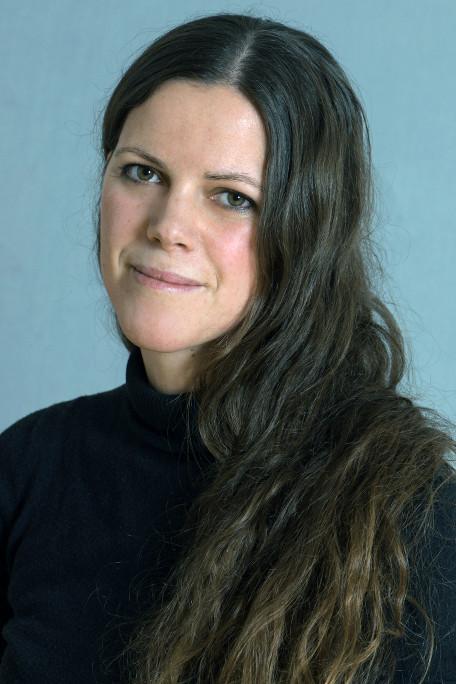 Antonia Studer