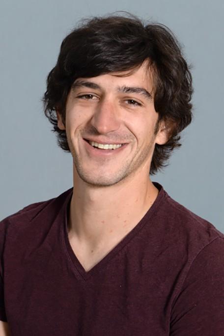 Mischa Emanuel Gallati